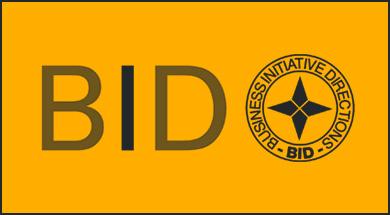 BID Ödülleri