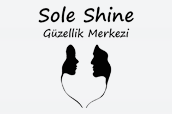Sole Shine