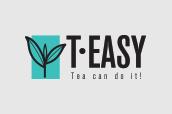 T-Easy