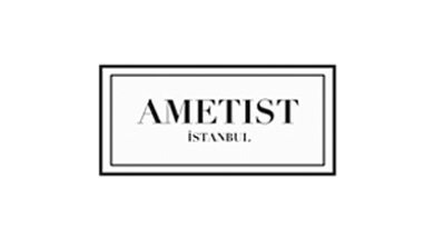 Ametist İstanbul