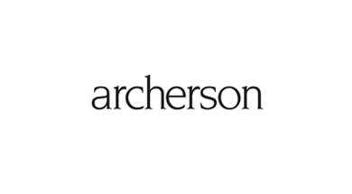 Archerson