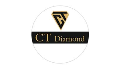 CT Diamond