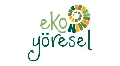 Eko Yöresel
