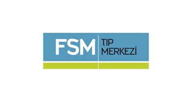 FSM Tıp Merkezi