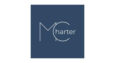 Mengen Charter