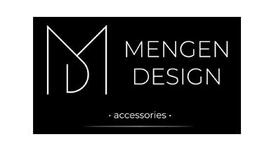 Mengen Design Accessories