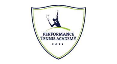 Performans Tenis Akademisi