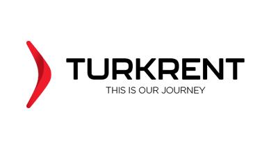 TURKRENT