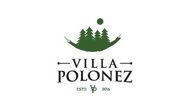 Villa Polonez Restoran