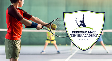 Tenis Akademisi