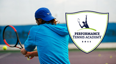 Performans Tenis Akademisi